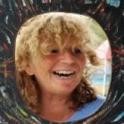 Consultatie met paragnost Lineke uit Tilburg